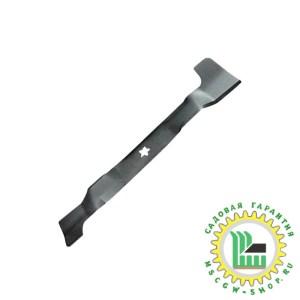 Нож левый для трактора Husqvarna CT 151 5324279-84