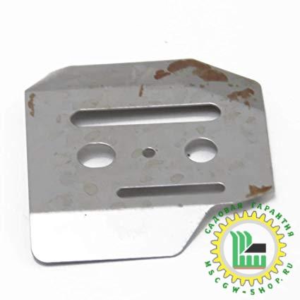 Пластина для защиты корпуса бензопил RYOBI / Homelite 631036001