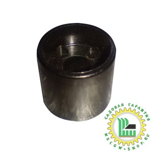 Изолятор катушки зажигания для бензокос Elmos EPT-24 / 26 4280108062