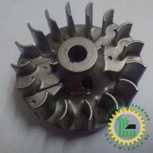 Маховик для бензокос Elmos EPT-24 / 26 4280117051
