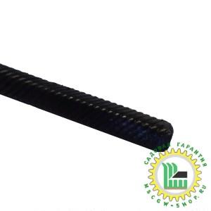 Гибкий приводной вал для электротриммеров 5х715 мм. У02127