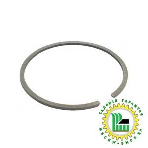 Кольцо поршневое компрессионное 42.5x1.2 мм. Stihl MS 250 / 250 C 1123-034-3006