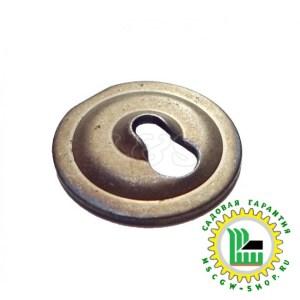 Тарелка пружины клапана Stihl FS 87/90/100/130/310 4180-025-3000
