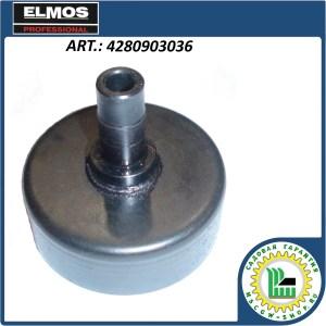 Барабан сцепления Elmos EPT-24 / 26 4280903036