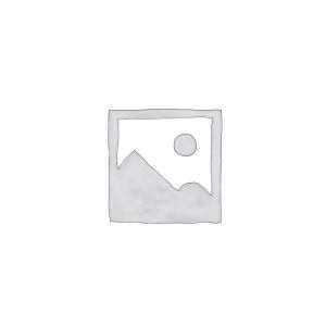 Рама, ручки, травосборник газонокосилки PARTNER PP53-190DWA