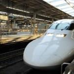 関西⇔九州はJTBに申し込もう。新幹線利用で片道実質5000円!