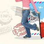 スーツケースはレンタルがおすすめ!DMM.com スーツケースレンタル