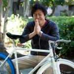 自転車の罰則制度・厳罰の赤切符は前科がつく可能性も