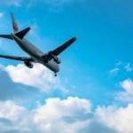 燃油サーチャージ・2月から値上げ決定!海外航空券を買うなら1月中がお得?
