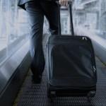 エアアジアで乗り継ぎ便を予約する際は乗り継ぎ時間に要注意!