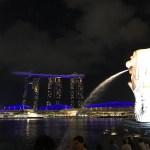 安っ!スクートが日本発着シンガポール線でセール開催中