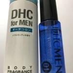 『この香りがいいね』と君が言ったから7月6日はDHC記念日☆彡