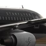 スターフライヤーの国内線全便が期間限定でお得に買えちゃいます!