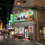 仙台で安いホテルならリーブス!さらに誕生日には100円で泊まれます(^_-)-☆