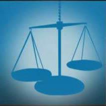 MSCJ Member, Minnesota Criminal Attorneys