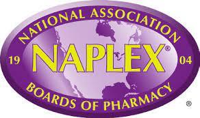 naplex