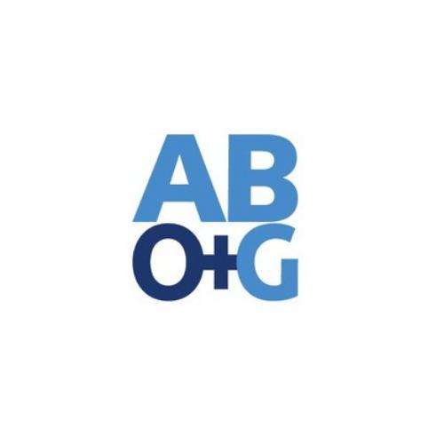 ab (2)