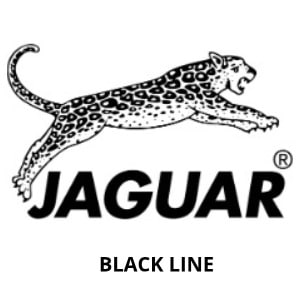 JAGUAR BLACK LINE