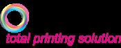Media Centerling Logo
