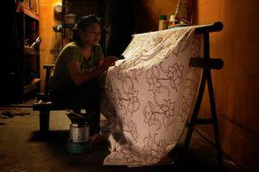 tukang-batik