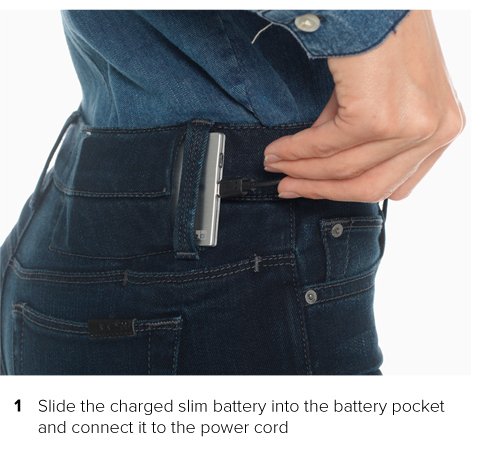 hello-jean-styles-battery-phone-charger-information_12
