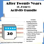 after-twenty-years-bundle-cover