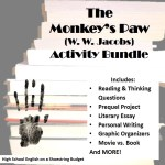 monkeys-paw-activity-bundle-thumbs