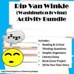 rip-van-winkle-activity-bundle-thumb
