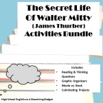secret-life-of-walter-mitty-activity-bundle-thumb