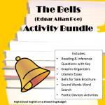 the-bells-activity-bundle-cover