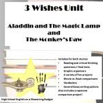 three-wishes-unit-thumb