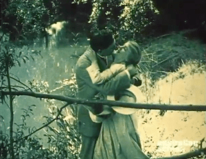 The Woman Suffers (1918)