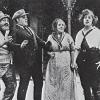 Possum Paddock (1921)