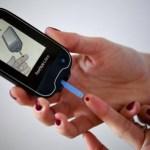 ارتفاع معدل السكر في الدم يزيد خطر الوفاة بكورونا