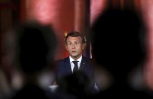 فرنسا للبنانيين: الوقت لم يفت بعد لإنقاذ البلاد