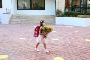 نصائح للتعامل مع الطفل الحساس
