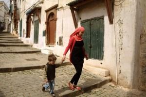 تنامي معدلات الخلع يدق ناقوس الخطر داخل المجتمع الجزائري المحافظ