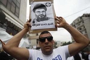 واشنطن تتّهم وباريس تبرّئ: هل أخفى حزب الله متفجرات في أوروبا