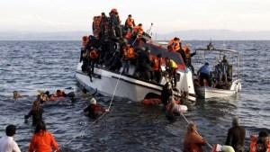 تونس تنفي ترحيل المهاجرين غير النظاميين قسريا
