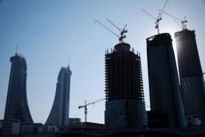 البحرين تراهن على رواد الأعمال لتعزيز تنمية الاقتصاد