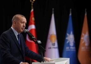 تركيا مهددة بادراجها على القائمة السوداء للملاذات الضريبية