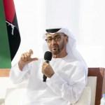 الإمارات تواجه كورونا بخطاب واثق وإمكانات وازنة