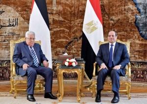 مصر في مرمى التحولات الإقليمية الجديدة