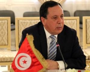 هيئة سياسية جديدة لنداء تونس لإعادة ترتيب أوضاع الحزب