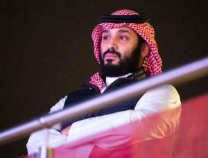 العقوبات القاسية لم تمنع منظومة الفساد في السعودية من التمدد