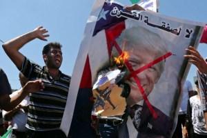 دعوة العاهل المغربي لإحياء الاتحاد المغاربي تكسر جمود الملف