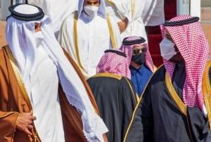 المصالحة الخليجية في خلفياتها وحذرها