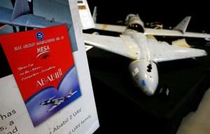 تحقيقات هجوم عدن تغذي المخاوف الإقليمية من الصواريخ الإيرانية