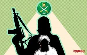 الإسلاميون.. ترسانة فقهية تسقط أمام سطوة السلطة