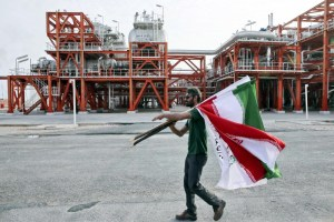 الخليج العربي.. قوة صاعدة في محيط إقليمي متقلّب